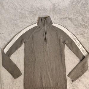 Calvin Klein Sweater Mens S